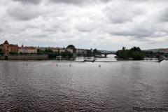 Чехия 156