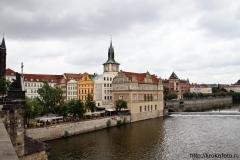 Чехия 157