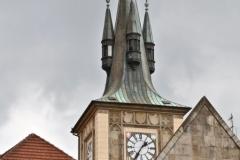 Чехия 159