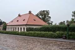 Чехия 168