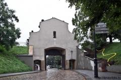Чехия 172