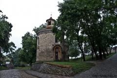 Чехия 173