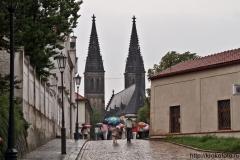 Чехия 175