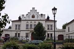 Чехия 176