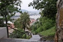Чехия 181