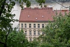Чехия 184