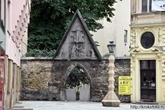 Чехия 185