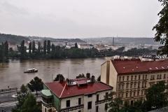 Чехия 188