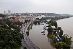 Чехия 193