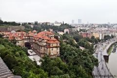 Чехия 194