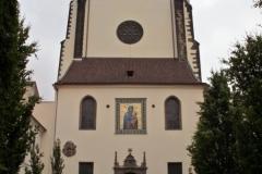 Чехия 196
