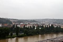 Чехия 197