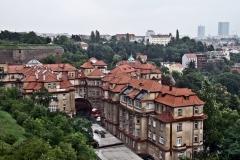 Чехия 198