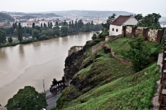 Чехия 199