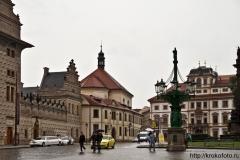 Чехия 206