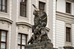 Чехия 212