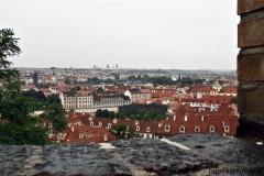 Чехия 244