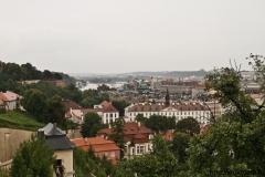 Чехия 247
