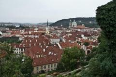 Чехия 248