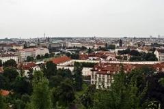 Чехия 249