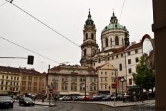 Чехия 253