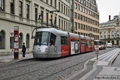 Чехия 276
