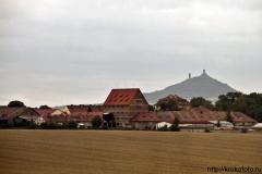 Чехия 279
