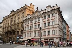 Чехия 286