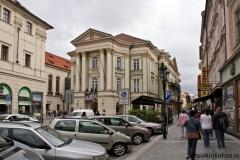 Чехия 289