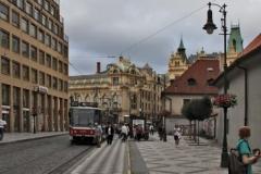 Чехия 291