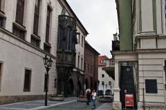 Чехия 293