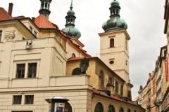 Чехия 294
