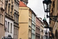 Чехия 295
