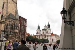 Чехия 297
