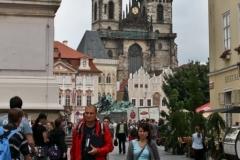 Чехия 345