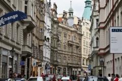 Чехия 347