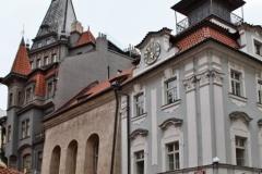 Чехия 349