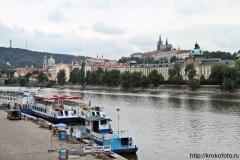 Чехия 359