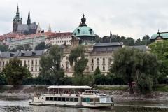 Чехия 363