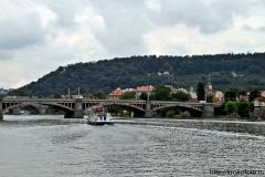 Чехия 367