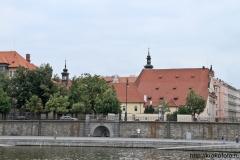 Чехия 371