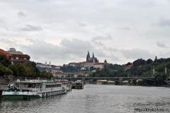 Чехия 377