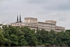 Чехия 384