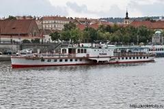 Чехия 385