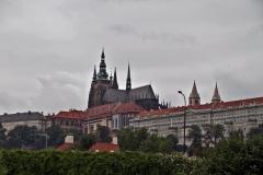 Чехия 392