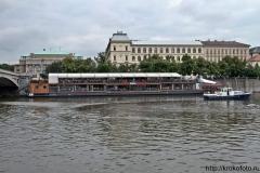 Чехия 393