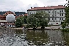 Чехия 394