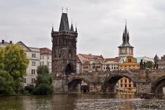Чехия 395