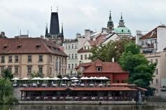 Чехия 396
