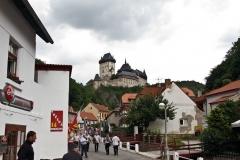 Чехия 32